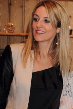 Foto Monika Ferrarini