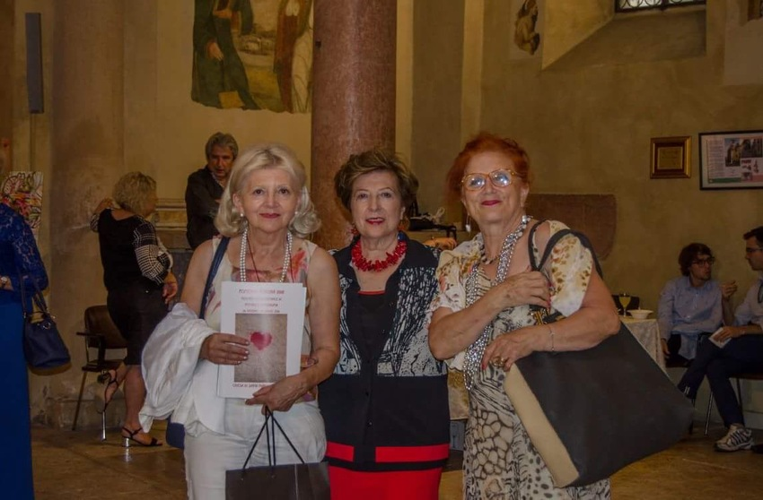 Image Chiesa_Santa_Maria_Verona 8