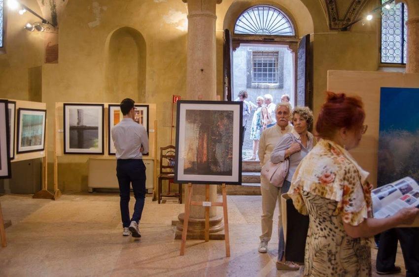 Image Chiesa_Santa_Maria_Verona 21